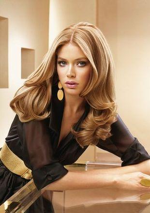 Elseve do włosów z pasemkami lub balejażem