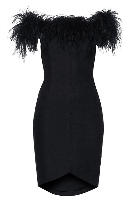 Kate Moss dla TopShop 2014 - zdjęcia kolekcji