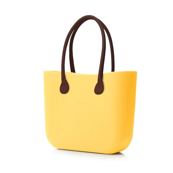Czy znasz już torebki O-Bag? (FOTO)