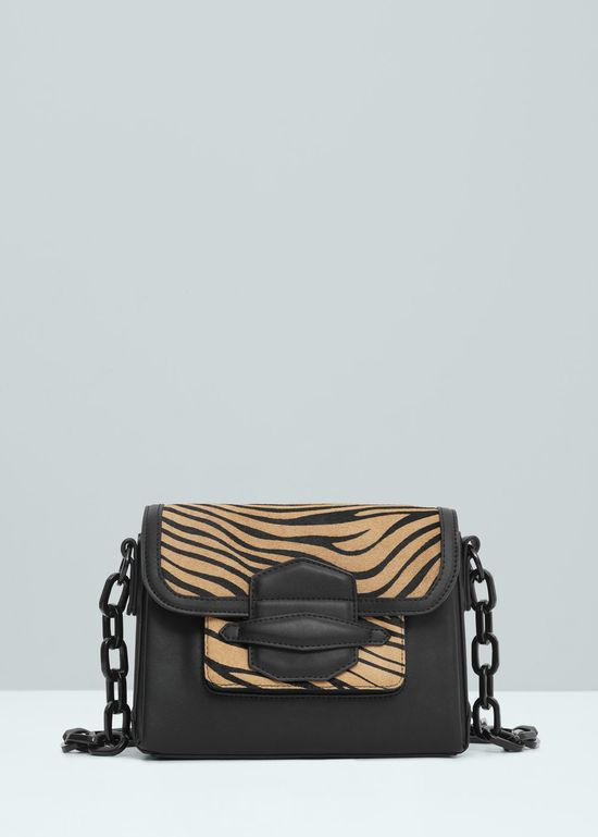 Mango It Bags - Te modne torebki będą hitem wiosny i lata 2016
