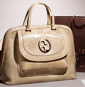 Świąteczne zestawy upominkowe od Gucci
