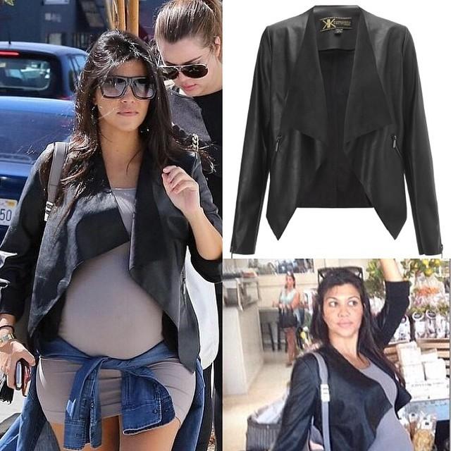 Przedsmak nowej kolekcji sióstr Kardashian dla Lipsy London!