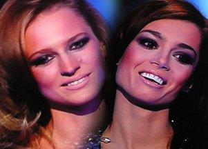 Top Model: Wygrała Paulina Papierska! (FOTO)