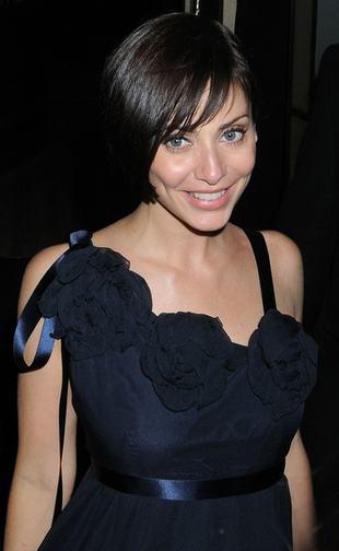 Piękna Natalie Imbruglia (FOTO)