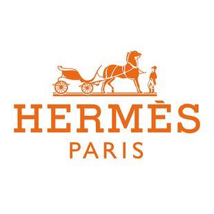 20 rzeczy, których mogłaś nie wiedzieć o domu mody Hermes