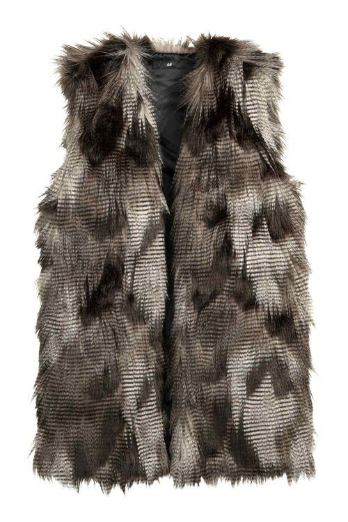 16 nowości do noszenia teraz wg H&M (FOTO)