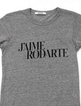 J'aime Rodarte - Je déteste Rodarte