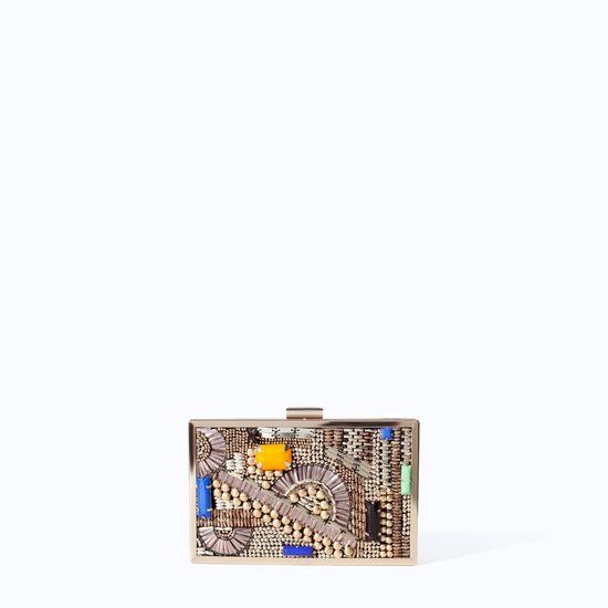 Kolejna porcja wiosennych nowości Zara (FOTO)