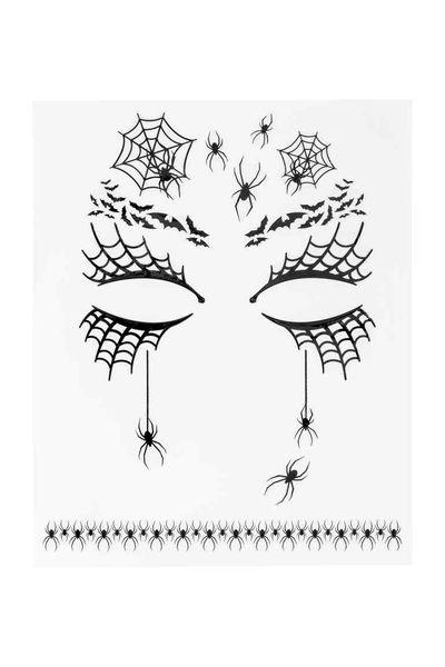 H&M Strasznie urocze - Halloweenowa młodzieżowa kolekcja 2016