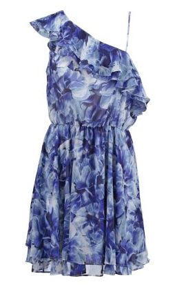 Dodatkowe 20% rabatu na sukienki od Zalando!