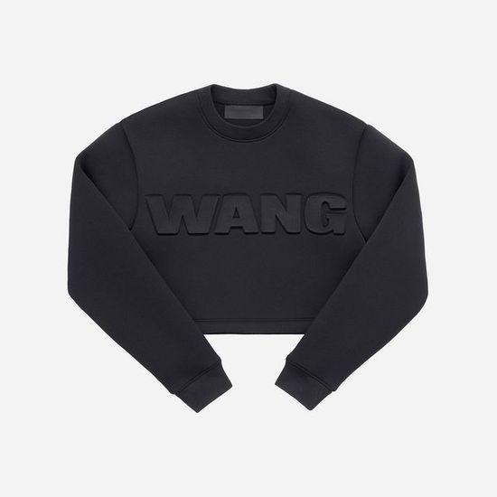 Już jest! Pełna kolekcja Alexander Wang x H&M!