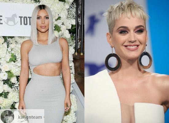 5 trendów fryzjerskich, które w 2018 roku będą królowały na całym świecie!