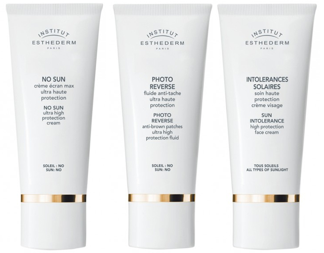 Nowości kosmetyczne - czym tym razem zaskakują nasze ulubione marki?
