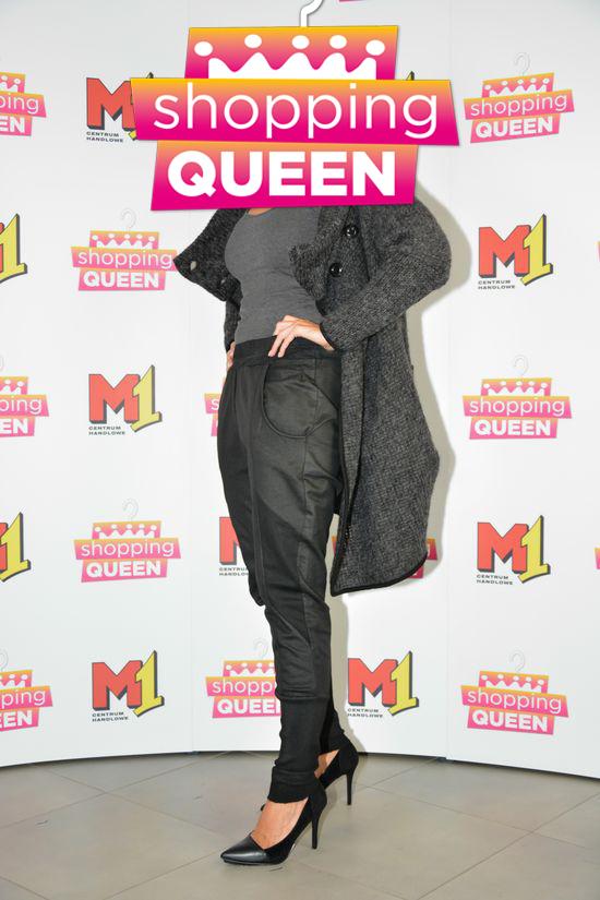 Wybierz Shopping Queen DZIESIĄTEGO odcinka!