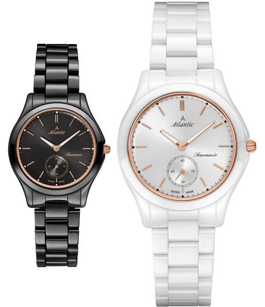 Zegarkowe nowości do każdej stylizacji!