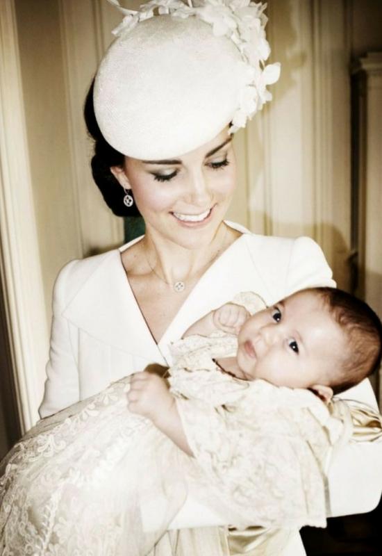 Kate Middleton zdradziła, dlaczego jej kok zawsze wygląda perfekcyjnie!