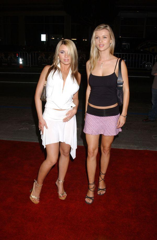 Tak Joanna Krupa wyglądała 10 lat temu! (FOTO)