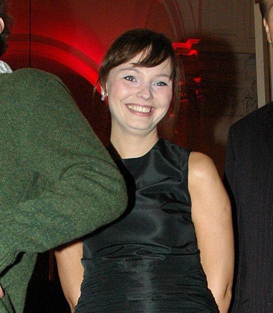 Nie macie szans poznać Jastrzębskiej na zdjęciu z 2005 roku