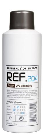 Za co lubimy suchy szampon?