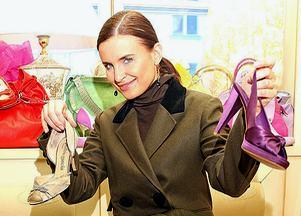 moda, trendy, dodatki, buty, obuwie, szpilki, prima moda, gwiazdy, joanna horodyńska, fotki, zdjęcia