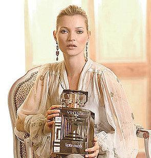 Kosmetyki do stylizacji od Kate Moss