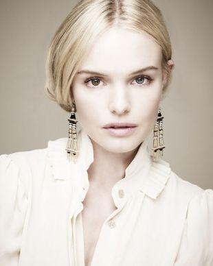 Biżuteria od Kate Bosworth (FOTO)