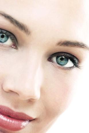 sztyft oczy