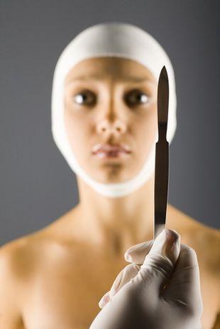 Chirurgia plastyczna w Polsce
