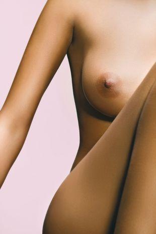Pupa - Intensywna Kuracja Powiększająca Biust