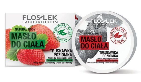 Nasze ulubione kosmetyki - Floslek (FOTO)