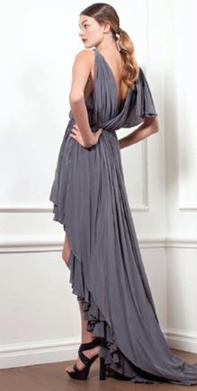 Kira Plastinina powraca do świata mody