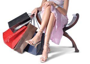 Kosmetyczne slow shopping