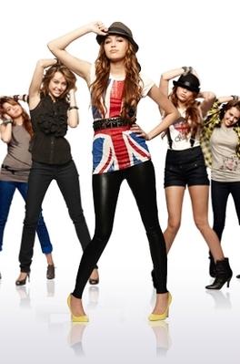 Stylistka Miley Cyrus dzieli się sekretami