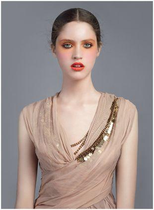 Wiosenna kolekcja kosmetyków Givenchy (FOTO)