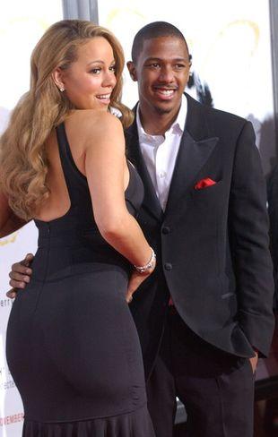 Mariah Carey czy Kate Winslet?