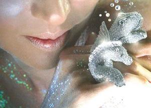 Biżuteria Disney Fantasia - hit czy kicz? (FOTO)