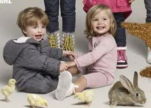 stella mccartney dla gapkids