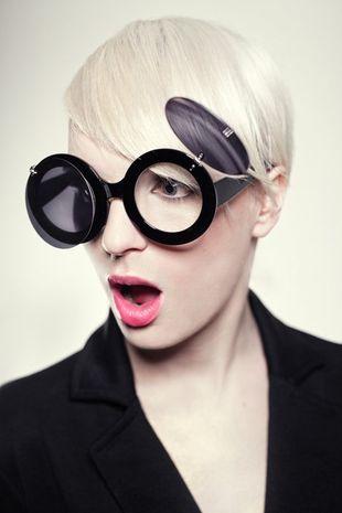 Madox z Mam Talent modelem (FOTO)