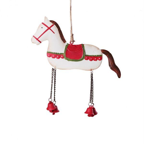 Święta z Home&You - przegląd kolekcji Christmas Joy (FOTO)