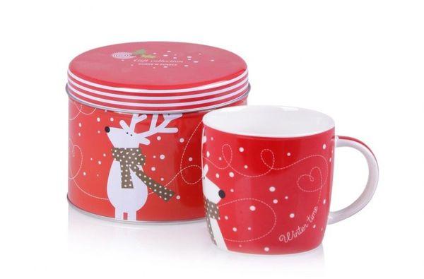 W poszukiwaniu idealnych świątecznych prezentów - Home&You