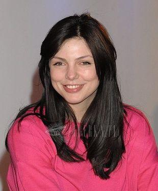 Śliczna Karolina Gorczyca (FOTO)