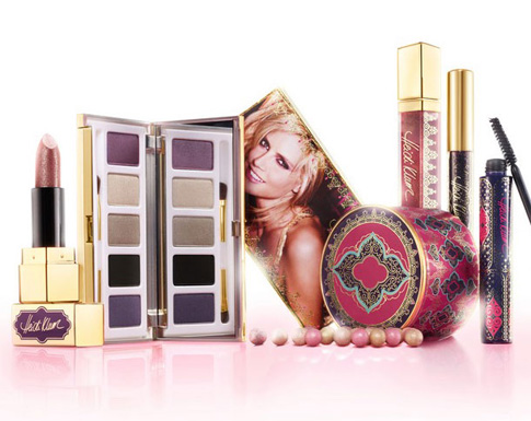 Kolekcja Heidi Klum dla Victoria's Secret