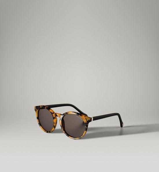 Nowa mikrokolekcja Massimo Dutti - Essentials (FOTO)