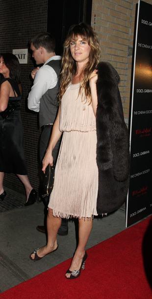 Juliette Lewis bardzo sexy