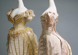 Charles Frederick Worth - poznajcie Ojca Haute Couture
