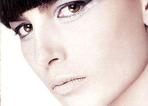 Jesienno-zimowe makijaże Deborah