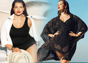 H&M - kolekcja Summer Chic