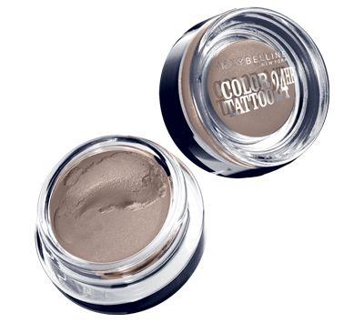Najlepsze Kosmetyki Do Malowania Brwi Zdjecie 16 Zeberka Pl