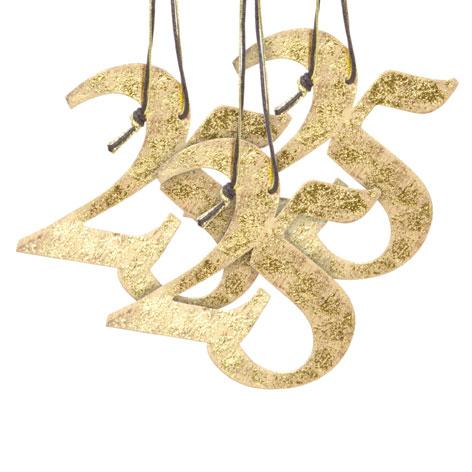 Prezenty gwiazdkowe i świąteczne ozdoby od Zara Home (FOTO)