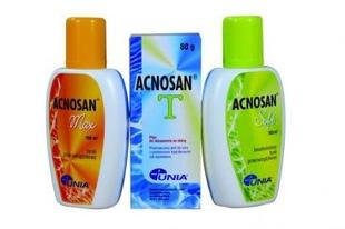 acnosan